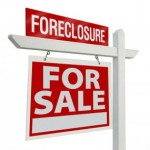Foreclosed Homes For Sale and Buying Short Sales in Atlanta