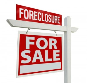foreclosed-homes-for-sale