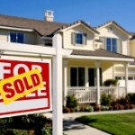 We Can Sell Your Home in North Atlanta